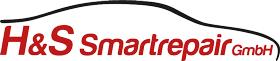 H&S Smartrepair GmbH