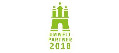 Umweltpartner Hamburg